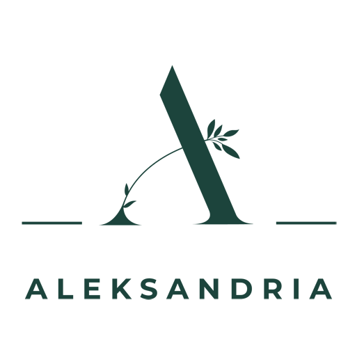 Domki Letniskowe Aleksandria